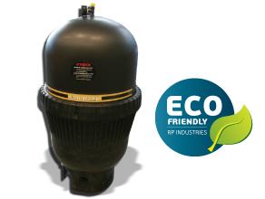 Filtros para piscinas soleo rp filtros e bombas for Filtro de cartucho para piscina