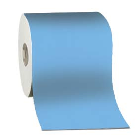 Liner Piscinas SOLEO - Bleu France