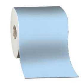 Liner SOLEO - Bleu Pale