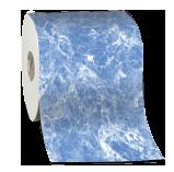 Liner SOLEO - Marbré Bleu