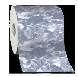 liner-marbre-gris