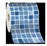 Liner SOLEO - Persia Bleu