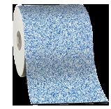 Liner SOLEO - Tarragona Bleu