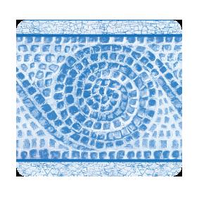 Friso - Liner - Chartage_bleu
