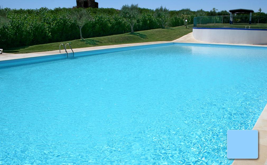 liner piscinas soleo rp industries piscinas
