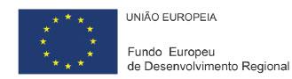 Logotipo União Europeia