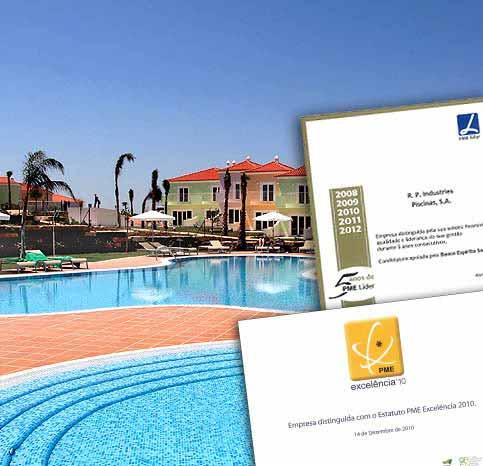 Soleo pme lider piscinas soleo for Lider piscinas
